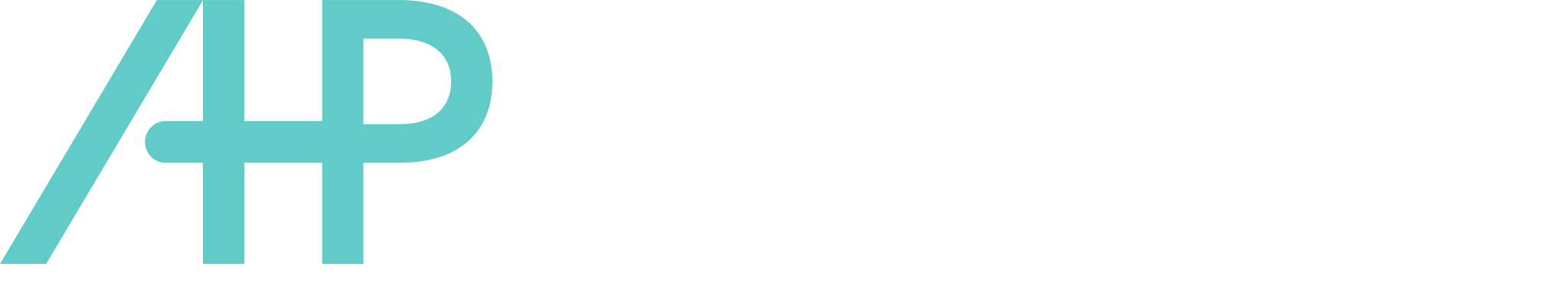 Andrew Harvey Psychotherapy, Counselling and Personal Development